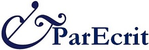 http://www.parecrit.com/parecrit/parecrit.nsf/html/traduction-francais-anglais-communication/traduction_files/logo.jpg